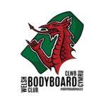 welshbodyboardclub