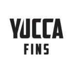 Yucca fins