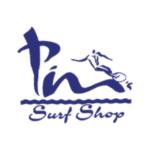 Porthcawl Marine Surf Shop