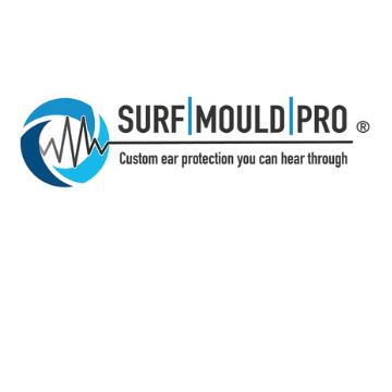 Surf Mould Pro